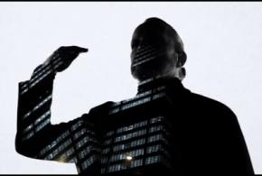 Miguel Bosé estrena nuevo videoclip