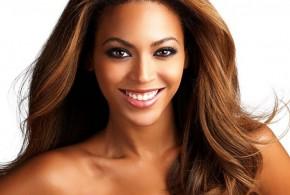 Iggy Azalaea y Beyoncé, favoritas en los Grammy