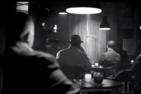 Bob Dylan estrena videoclip con 'The night we called it a day'